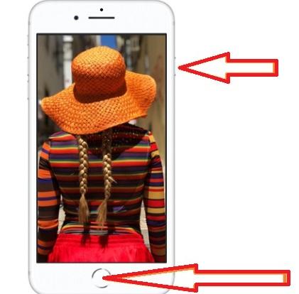 iphone 8 ekran görüntüsü, ekran görüntüsü alma, ekranı kopyalama, iphone ekran fotoğrafı alma, ekran resmi alma, iphone 8 ekran resmi alma