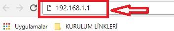 ASUS RT N12 Router Kurulumu Resimli Anlatım, asus rt n12 kurulum, asus rt n12, asus rt n12 repeater kurulumu, asus rt n12 access point ayarı, asus rt n12 kurulumu