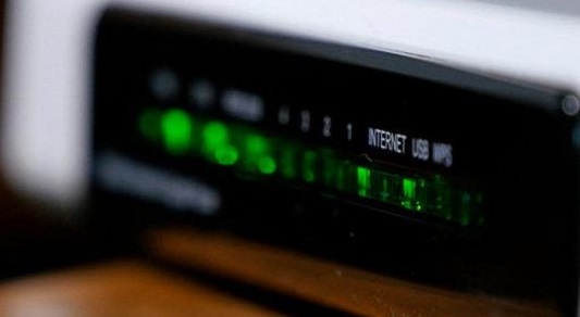 Adsl Lambası Yanıp Sönüyor internete Giremiyorum Cözümü, ttnet internete giremiyorum,zyxel modem internete girmiyorum, adsl ışığı yanıp sönüyor, internet ışığı yanıp sönüyor, superonline adsl ışığı yanıp sönüyor, airties adsl ışığı yanıp sönüyor