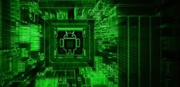 Android Cihazlarda Ekran Kilidi Kaldırma Reslimli