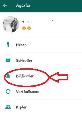 Android Cihazlarda WhatsApp Bildirim Sorunu Cözümü, mobil veride bildirim gelmiyor, wifi de bildirim gelmiyor, whatsapp bildirim gelmiyor android, samsung bildirim ayarları, sms bildirim ayarları, bildirimler gelmiyor android, whatsapp bildirim ayarı android