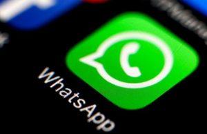 Bilgisayardan WhatsApp Uygulamasına Nasıl Girilir Resimli