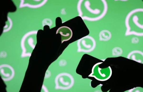 Bilgisayardan Whatsapp Uygulamasından Nasıl Cıkılır Resimli