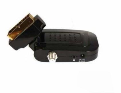 Botech 7200 FTA USB Turksat 4A Uydu Kanal Ayarları, botech 7200 fta usb, uydu kurulumu, turksat 4a uydu kurulumu, otech 7200 fta usb kanal ayarı, otech 7200 fta usb uydu ayarı