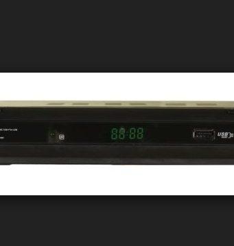 Botech 7200 FTA USB Turksat 4A Uydu Kanal Ayarları
