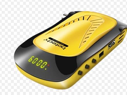 Botech Turksat 4A Uydu Kanal Ayarları Nasıl Yapılır, botech tv, botech uydu ayarı, botech kanal ayarı, botech uydu kurulumu, botech frekans ayarları, botech uydu kanal ayarı