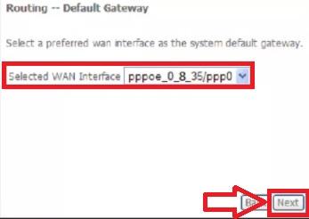 D Link DSL 2760U Modem Kurulumu Resimli Anlatım, d link dsl 2760u, d link dsl 2760u modem ayarı, d link dsl 2760u kablosuz ayarı, d link dsl 2760u kopma sorunu, d link dsl 2760u kablosuz modem kurulumu