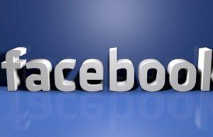 Facebook Dil Ayarları Nasıl Yapılır Resimli Anlatım