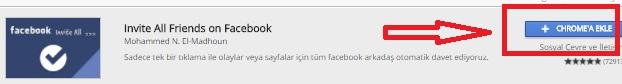 Facebook Etkinliğe Toplu Davet Etme Resimli Anlatım, facebook etkinlik davet sınırı, facebook etkinlik davet sayısı artırma, facebook etkinlik toplu davet, etkinlik toplu davet etme, facebook etkinlik sınırını kaldırma