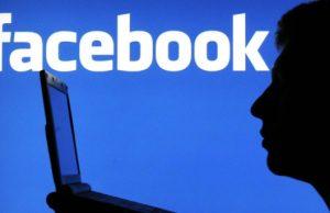 Facebook Hesabıma Giremiyorum Resimli Anlatım