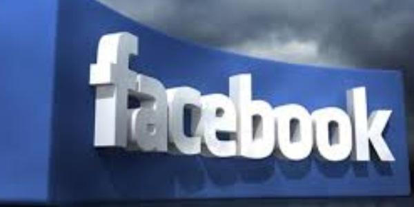 Facebook Kişisel Hesabım Kapatıldı Resimli Anlatım