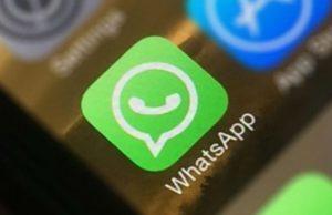 Hangi Telefonlar Whatsapp Kullanmayacak Detaylı Anlatım