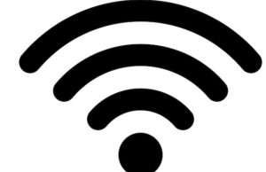Modem Wifi Sifre Değiştirme Nasıl Yapılır