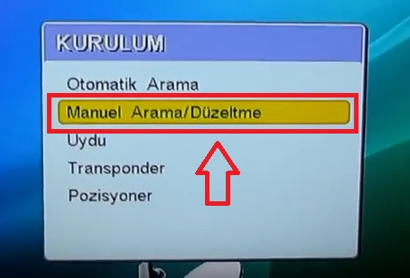 NETA HD Turksat 4A Uydu Kanal Ayarları, neta hd, neta hd kanal ayarı, neta hd tv kurulumu, neta hd uydu ayarı, neta hd uydu kurulumu, neta hd frekans ayarları