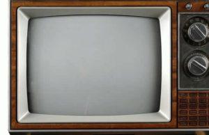 Nexon Tv TURKSAT 4A Uydu Kanal Ayarları