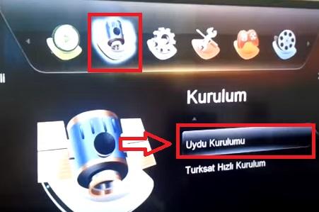 Next Minix HD Turksat 4A Uydu Kanal Ayarları, next minix hd, next minix hd kanal ayarı, next minix hd tv kurulumu, next minix hd uydu ayarı, next minix hd uydu kurulumu, next minix hd sinyal almıyor