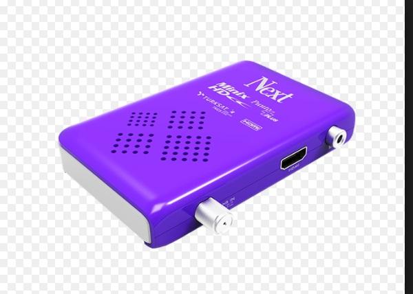 Next Minix HD Turksat 4A Uydu Kanal Ayarları