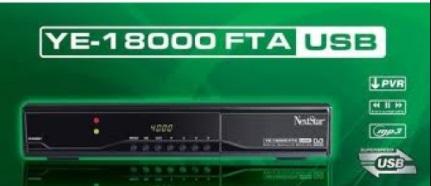 Next Nexstar YE 18000 FTA USB Turksat 4A Uydu Kanal Ayarları, next nexstar ye 18000 fta usb, next nexstar ye 18000 fta usb kanal ayarı, next nexstar ye 18000 fta usb tv kurulumu, next nexstar ye 18000 fta usb uydu ayarı, next nexstar ye 18000 fta usb uydu kurulumu, next nexstar ye 18000 fta usb frekans ayarları