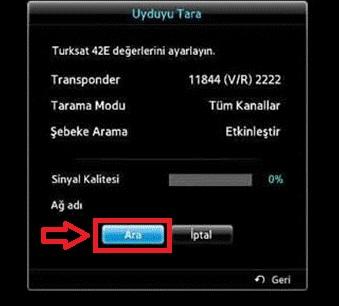 Samsung Smart Tv E Serisi Turksat 4A Uydu Kanal Ayarları, samsung smart tv e serisi, samsung smart tv sinyal zayıf, samsung smart tv sinyal yok, samsung smart tv e serisi uydu ayarı, samsung smart tv e serisi kanal ayarı