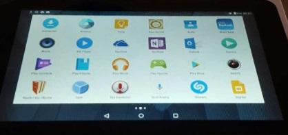 Vestel Tabletlere Format Nasıl Atılır Detaylı Anlatım, vestel tablet sıfırlama, vestel tablet resetleme, vestel sıfırlama, vestel tablet format atma, vestel tablet hard reset, vestel tablet açılmıyor