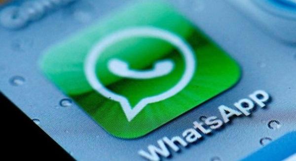 WhatsApp Atılan Mesajı Geri Alma Resimli Anlatım