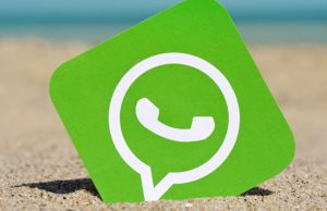 WhatsApp Müşteri Hizmetleri Numarası Varmı