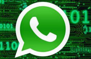 WhatsApp Neden Açılmıyor Giriş Sağlayamıyorum