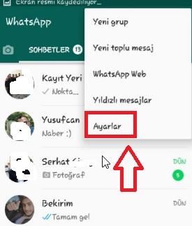 WhatsApp iki Adımlı Doğrulama Nasıl Yapılır Resimli, whatsapp iki adımlı doğrulama, whatsapp onay kodu, whatsapp doğrulama süresi, whatsapp doğrulama kodu bekleme, whatsapp iki adımlı doğrulama etkinleştirme, whatsapp onay istiyor
