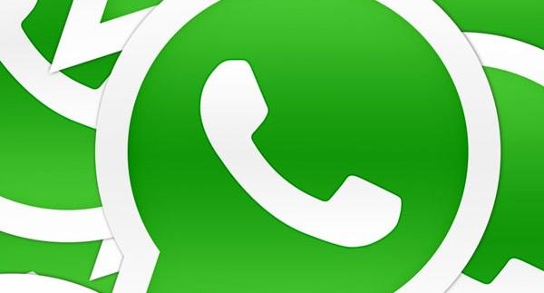WhatsApp iki Adımlı Doğrulama Nasıl Yapılır Resimli