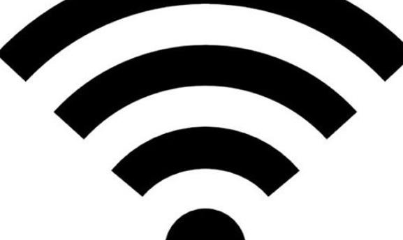 Wifi Cekim Sorunu Nasıl Giderilir Detaylı Anlatım, modemim çekmiyor, internet çekmiyor, telefon wifi çekmiyor, wifi çekmiyor ne yapabilirim, internet çekim sorunu