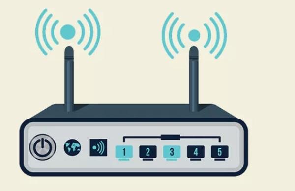 Wifi Cekim Sorunu Nasıl Giderilir Detaylı Anlatım