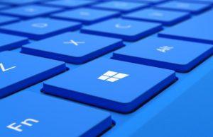 Windows 10 Sıfırlama Nasıl Yapılır Resimli Anlatım