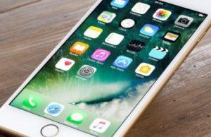 iPhone Wifi Bağlantı Sorunu Nasıl Giderilir