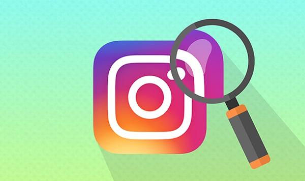 instagram Hesabım Kapatıldı Resimli Anlatım