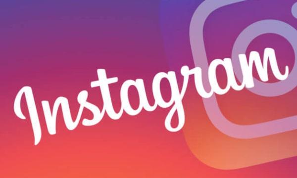 instagram Kişi Engelleme Nasıl Yapılır Resimli