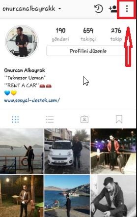 instagram Sifre Değiştirme Nasıl Yapılır Resimli Anlatım,instagram şifre değiştirme, instagram şifre değiştirme hatası, instagram şifremi unuttum, instagram şifre ayarı, instagram şifre değişikliğinde hata