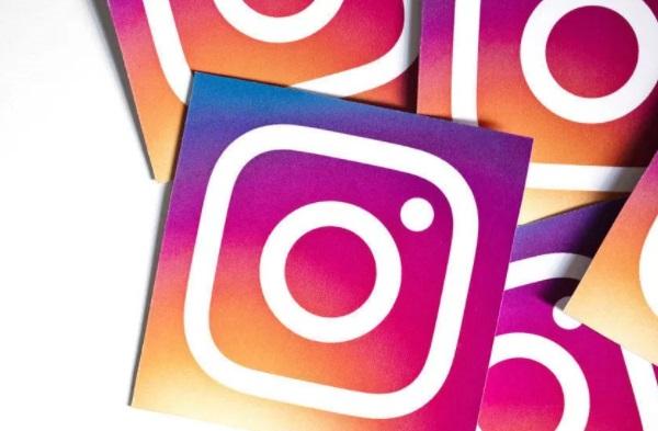 instagram Sifre Değiştirme Nasıl Yapılır Resimli Anlatım
