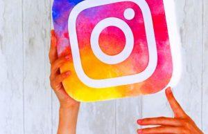 instagram Sikayet Etme Nasıl Yapılır Resimli