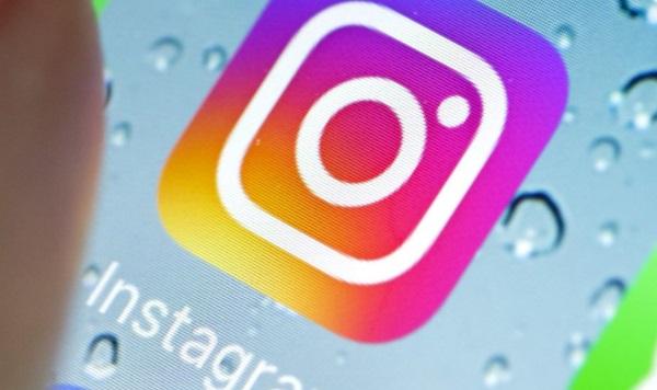 instagram Uygunsuz Yorumları Gizleme Resimli