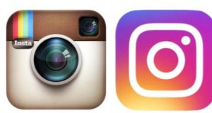instagram Yorum Engelleme Nasıl Yapılır Resimli