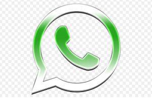 internetsiz WhatsApp Nasıl Kullanılır Resimli Anlatım