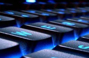 Bilgisayardan Kaldırılamayan Uygulamaları Kaldırma Resimli