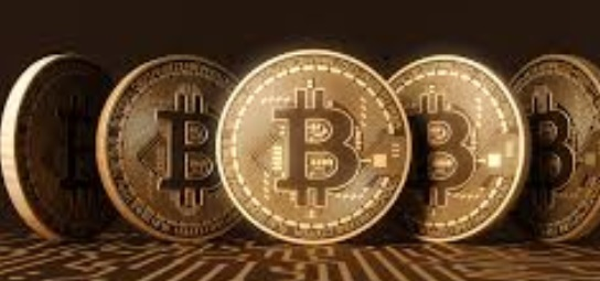 Bitcoin Nedir Nasıl Satın Alınır Detaylı Anlatım, bitcoin nedir, bitcoin ile ödeme yapmak, bitcoin nedir ne işe yarar, bitcoin ile ödeme nasıl yapılır, bitcoin nasıl üye olunur, bitcoin yasal mı