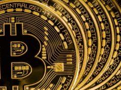 Bitcoin Nedir Nasıl Satın Alınır Detaylı Anlatım