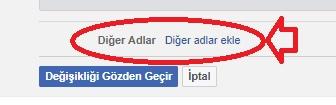 Facebook İsmimi Nasıl Değiştiririm Resimli Anlatım, facebook isim değiştirme, facebook ad değiştirme, facebook soyadı değiştirme, facebook isim değişikliği, ismimi değiştiremiyorum, facebook isim değiştirme telefondan
