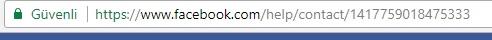 Facebook 60 Gün Dolmadan isim Nasıl Değiştirilir, facebook 60 gün dolmadan ad değiştirme, 60 gün dolmadan isim değiştirme, facebook sınırsız ad değiştirme, facebook adını değiştiremiyorum, 60 gün sorunu