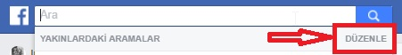 Facebook Arama Geçmişini Temizleme Resimli Anlatım, facebook arama çubuğunu temizleme, facebookta aranan isimleri silme,facebook  arama geçmişi silme 2017, facebook arama geçmişini kapatma, facebook arama geçmişini sildiğim halde, arama geçmişini silme