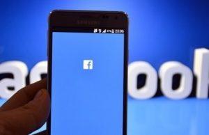Facebook Canlı Yayın Yok Sorunu Nasıl Giderilir