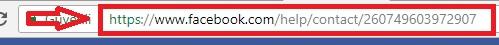 Facebook Hesabım Kapatıldı Nasıl Geri Alabilirim, hesabım kapatıldı kimlik istiyor, facebook fotoğraf istiyor, facebook kimlik istiyor, hesabım kapandı, facem kapandı, hesabım sürekli kapatılıyor, hesabı geri alma
