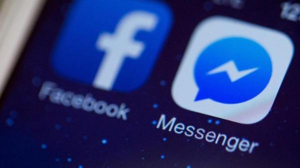 Facebook Hesabını Dondurma Kapatma Nasıl Yapılır
